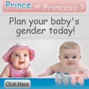 best baby gender selector