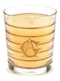 Annick Goutal Luxury Candle