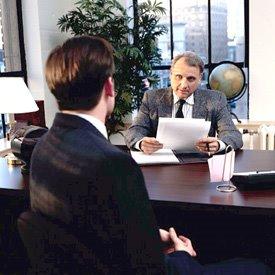 Best job interview follow up